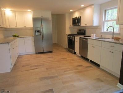 10 Irondale Rd, Mine Hill Twp., NJ 07803 - MLS#: 3483174