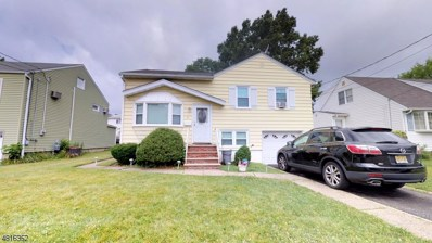 30 Norman Ave, Clifton City, NJ 07013 - MLS#: 3483306