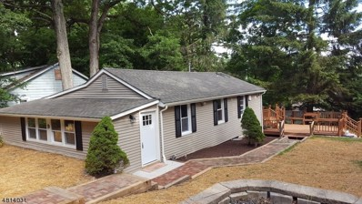 9 Springdale Ter, Mount Olive Twp., NJ 07828 - MLS#: 3483361