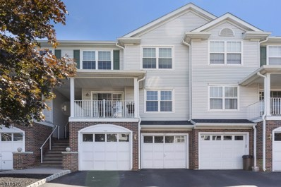 704 Buckland Ct, Denville Twp., NJ 07834 - MLS#: 3483364