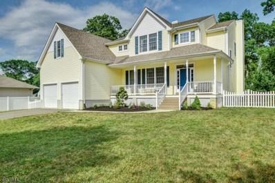 335 Spotswood-Englishtown, Monroe Twp., NJ 08831 - MLS#: 3483480
