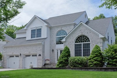 30 Baybury Ct, East Hanover Twp., NJ 07936 - MLS#: 3483669
