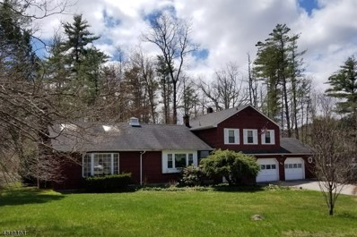 45 Camelot Dr, West Milford Twp., NJ 07480 - MLS#: 3483785