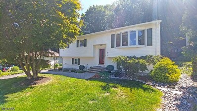 10 Holiday Dr, Hopatcong Boro, NJ 07843 - MLS#: 3483852