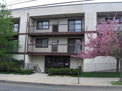 19 Plauderville Ave, Garfield City, NJ 07026 - MLS#: 3483855