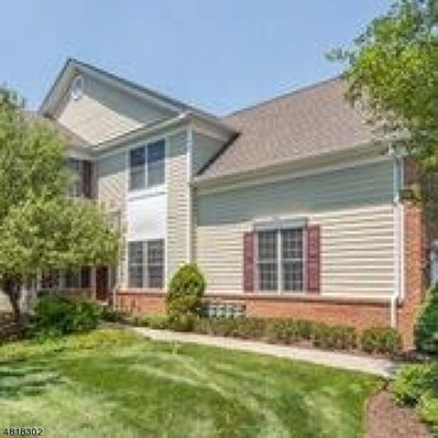 36 Chestnut Court, Cedar Grove Twp., NJ 07009 - MLS#: 3483897