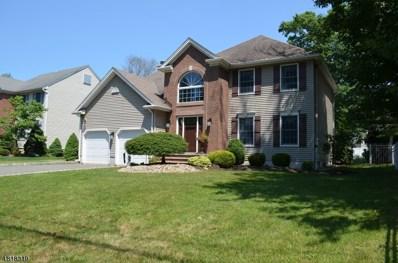 3 Madison Ave, Morris Plains Boro, NJ 07950 - MLS#: 3483918