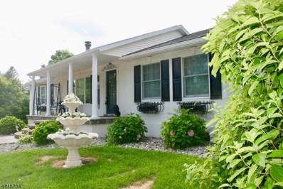 17 Kitchen Rd, Franklin Twp., NJ 08802 - MLS#: 3483931