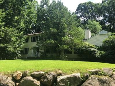 32 Powhatatan Way, Mount Olive Twp., NJ 07840 - MLS#: 3484139