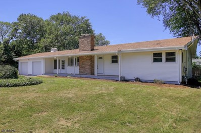 1257 Wabash Dr, North Brunswick Twp., NJ 08902 - MLS#: 3484232