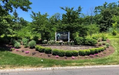 1431 King Ct UNIT 1431, Green Brook Twp., NJ 08812 - MLS#: 3484327
