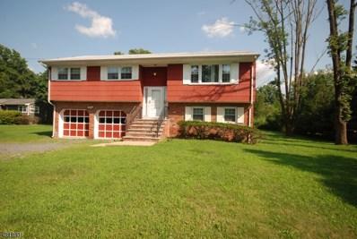 298 Demott Ln, Franklin Twp., NJ 08873 - MLS#: 3484507