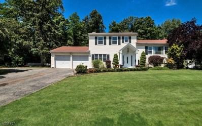 1087 Pleasant Valley Way, West Orange Twp., NJ 07052 - MLS#: 3484527