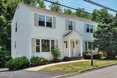 152 Western Ave, Morris Twp., NJ 07960 - MLS#: 3484545