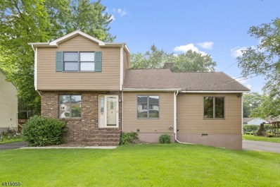 73 Chestnut St, Bridgewater Twp., NJ 08807 - MLS#: 3484831