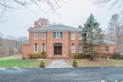 505 Macopin Rd, West Milford Twp., NJ 07480 - MLS#: 3484845