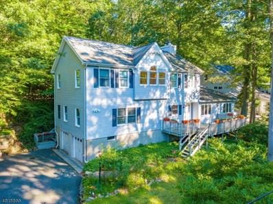 100 E Glen Rd, Denville Twp., NJ 07834 - MLS#: 3485008