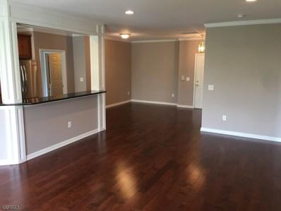 108 Ridgeview Ln UNIT 108, Mount Arlington Boro, NJ 07856 - MLS#: 3485081