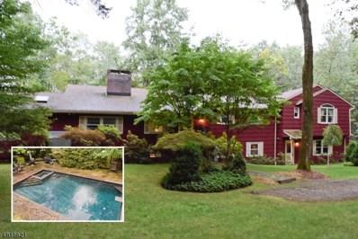 67 Fox Hollow Rd, Sparta Twp., NJ 07871 - MLS#: 3485120