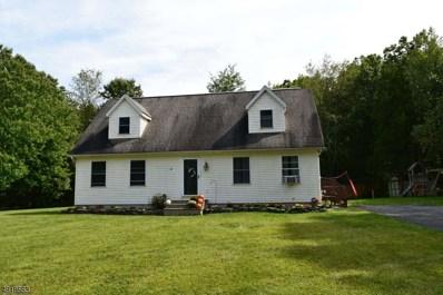 2 Twin Pond Rd, Montague Twp., NJ 07827 - MLS#: 3485141