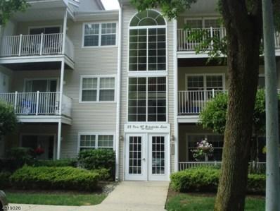 33 Brookside Ln, Mount Arlington Boro, NJ 07856 - MLS#: 3485231