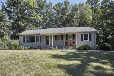 12 Old Milford Ln, West Milford Twp., NJ 07480 - MLS#: 3485319