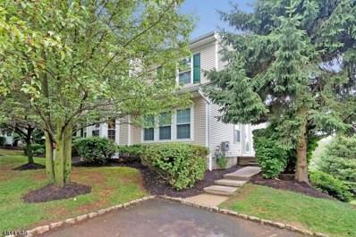 314 Enclave Ln, Bedminster Twp., NJ 07921 - MLS#: 3485373