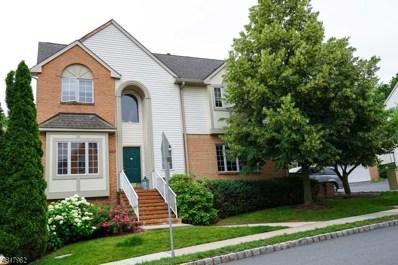 1088 Smith Manor Blvd, West Orange Twp., NJ 07052 - MLS#: 3485445