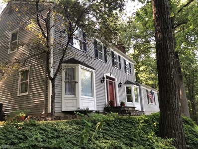26 Guinea Hollow Rd, Tewksbury Twp., NJ 08833 - MLS#: 3485467
