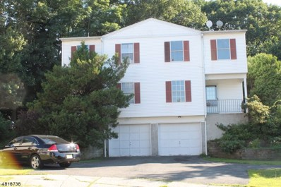 1-2 Marc Ct UNIT 2, Netcong Boro, NJ 07857 - MLS#: 3485707