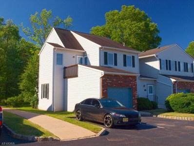 36 Coppermine Village, Flemington Boro, NJ 08822 - MLS#: 3485712
