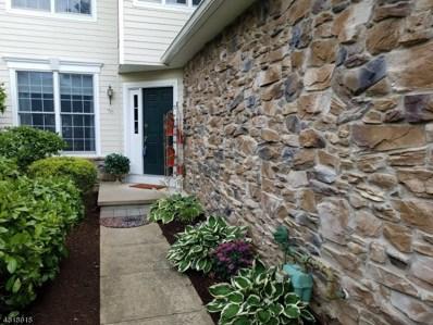 78 Briar Ct, Hardyston Twp., NJ 07419 - MLS#: 3485745