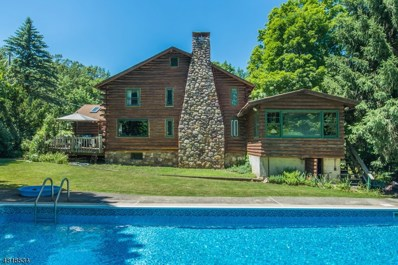 468 Morsetown Rd, West Milford Twp., NJ 07480 - #: 3485832