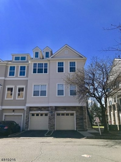 16 George Russell Way, Clifton City, NJ 07013 - MLS#: 3485991