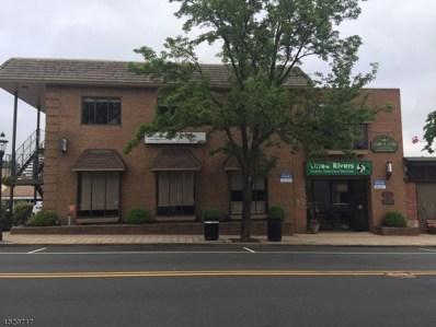 78-80 Main St, Madison Boro, NJ 07940 - MLS#: 3486126