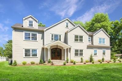 195 Briarwood Road, Florham Park Boro, NJ 07932 - MLS#: 3486154