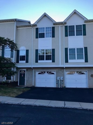 627 George Wilson Boulevard, Flemington Boro, NJ 08822 - MLS#: 3486156
