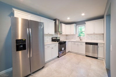 47 Ferris Ln, Jefferson Twp., NJ 07438 - MLS#: 3486266