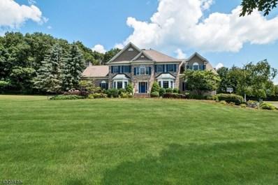 30 Thomas Farm Ln, Washington Twp., NJ 07853 - MLS#: 3486481