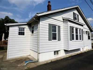 480 Totowa Rd, Totowa Boro, NJ 07512 - MLS#: 3486515