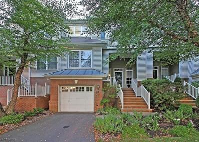 47 Loft Dr, Bridgewater Twp., NJ 08836 - MLS#: 3486527