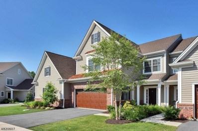 22 Cabell Ct, Morris Twp., NJ 07960 - MLS#: 3486578
