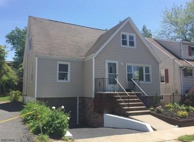 10 Ling St, Woodbridge Twp., NJ 08863 - MLS#: 3486770