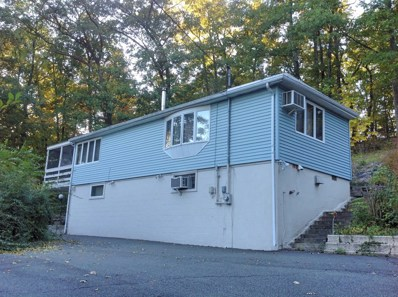 4 Holly Ct, Wantage Twp., NJ 07461 - MLS#: 3486871