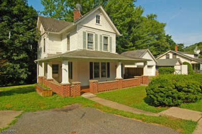 68 Frenchtown Rd, Milford Boro, NJ 08848 - MLS#: 3486978