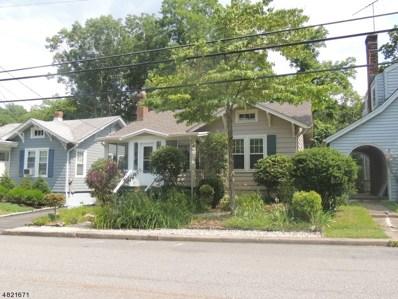144 Western Ave, Morris Twp., NJ 07960 - MLS#: 3487066