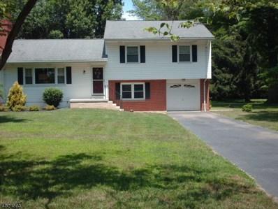 940 Route 518, Montgomery Twp., NJ 08558 - MLS#: 3487073