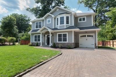 31 Deerfield Rd, Livingston Twp., NJ 07039 - MLS#: 3487211