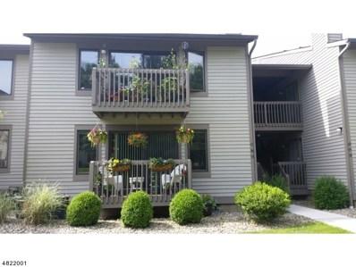 57 Sam Bonnell Drive, Union Twp., NJ 08809 - MLS#: 3487360