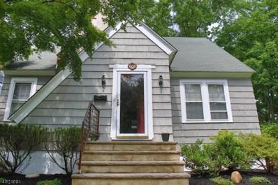 150 Clinton Ave, North Plainfield Boro, NJ 07063 - MLS#: 3487403